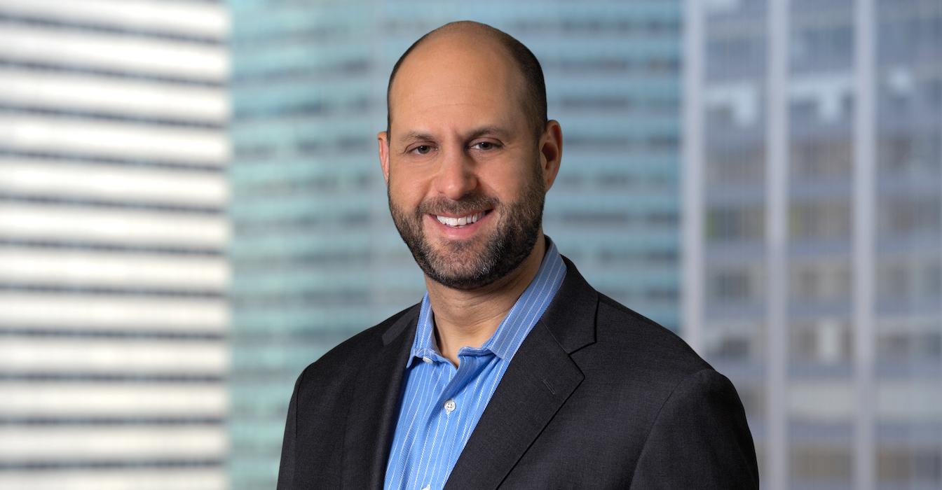 Legal Consultant</br>Limelight: David J. Kerstein