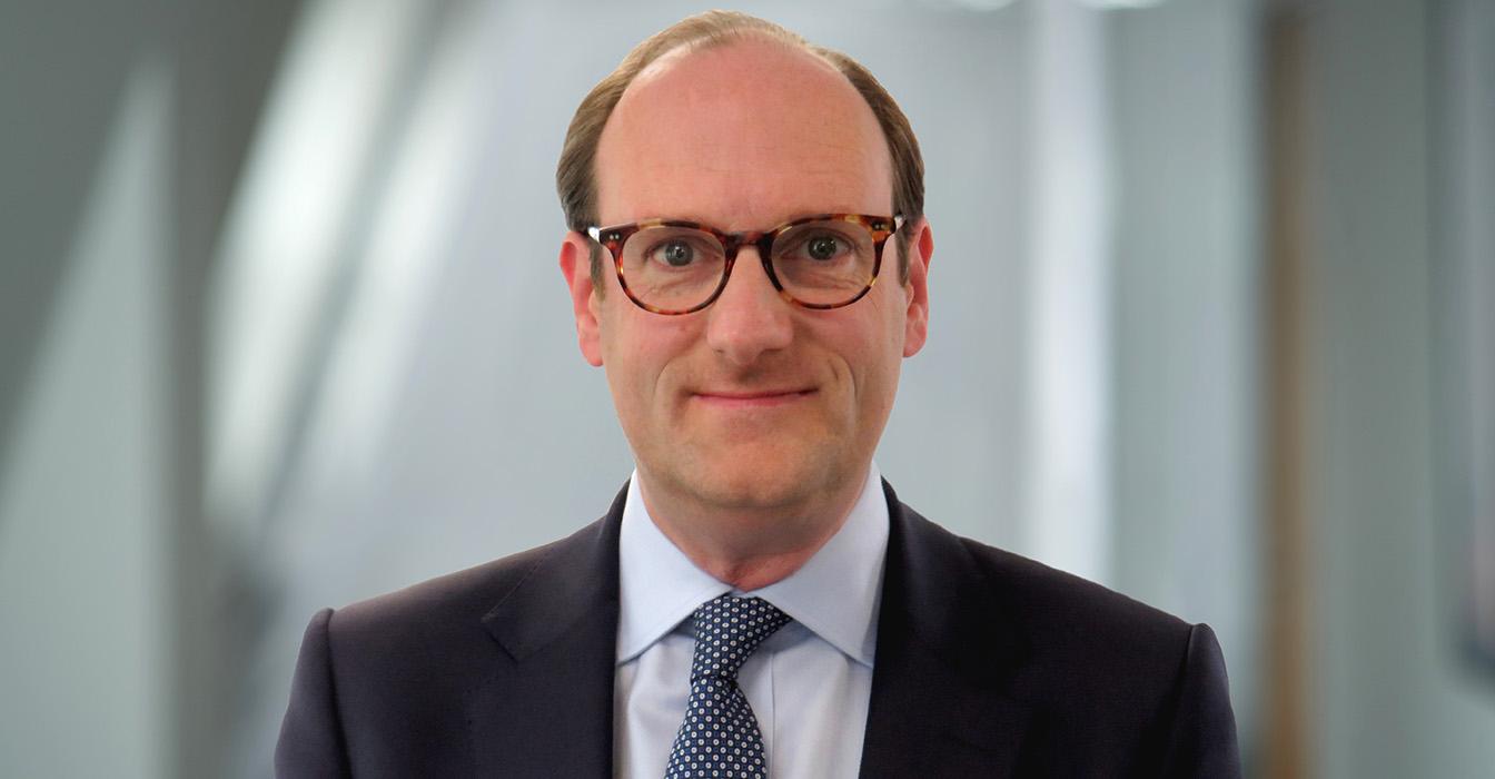 Legal Consultant Limelight: Tim Maltin
