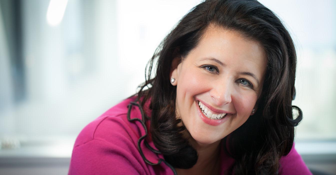 Legal Consultant Limelight: DeborahBen-Canaan