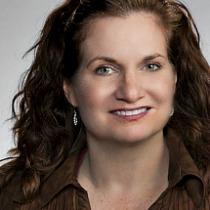 Legal Media Limelight: Jennifer Schaller of National Law Review