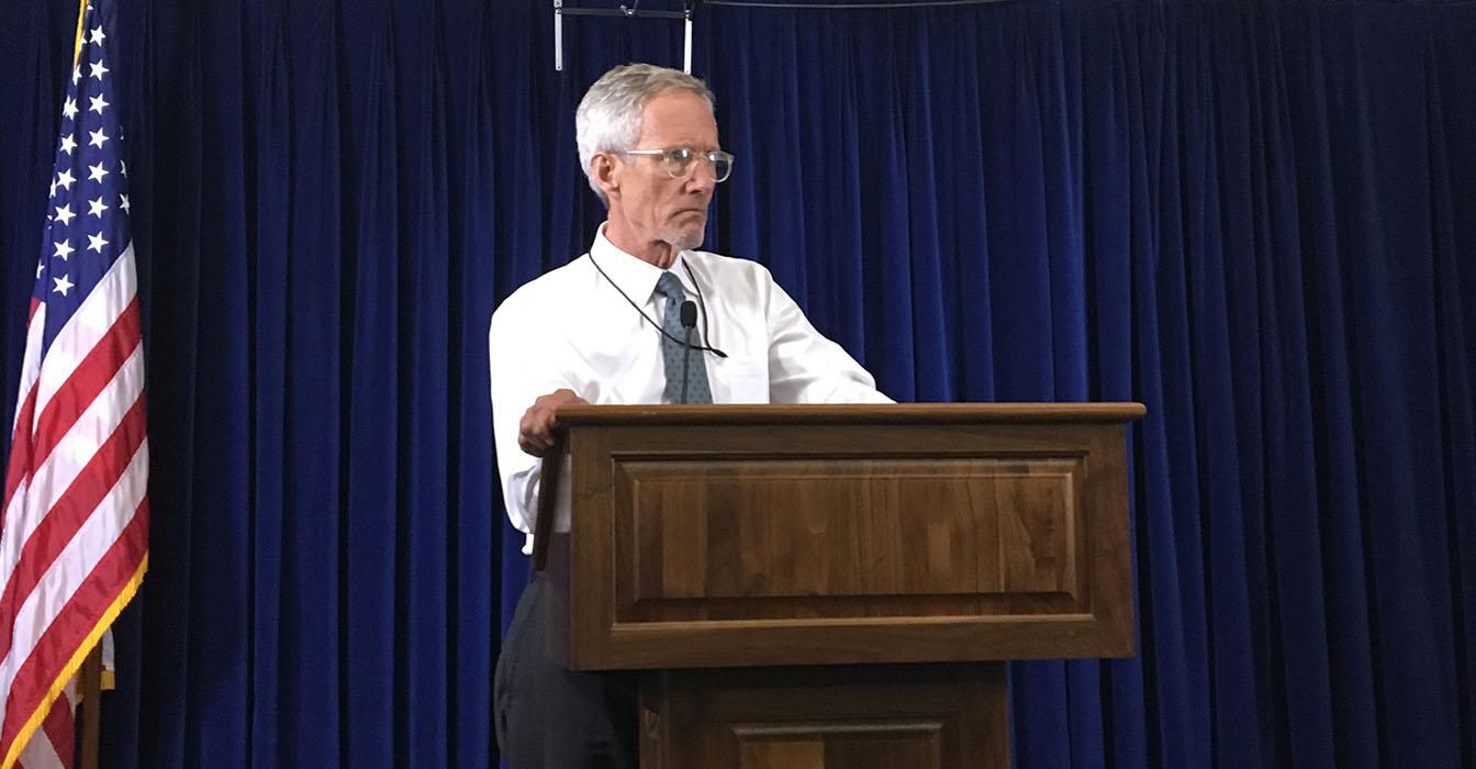 Attorneys in Sept. 11 Case Battle Over Adequacy of Bleak Torture Descriptions