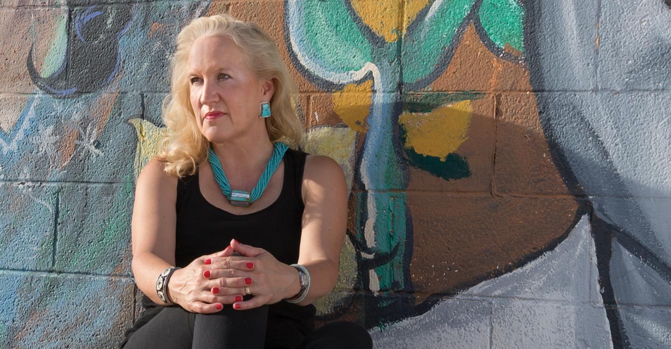 Lawdragon 500 Focus: Trial Lawyers Randi McGinn and Kathy Love
